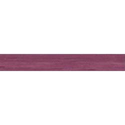 4 mm Hedvábná stuha (177)