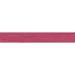 4 mm Hedvábná stuha (181)