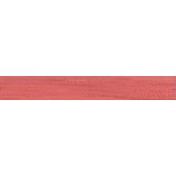 4 mm Hedvábná stuha (088)