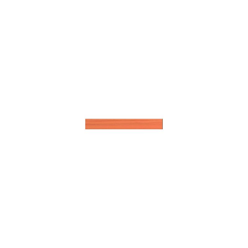 4 mm Hedvábná stuha (043)