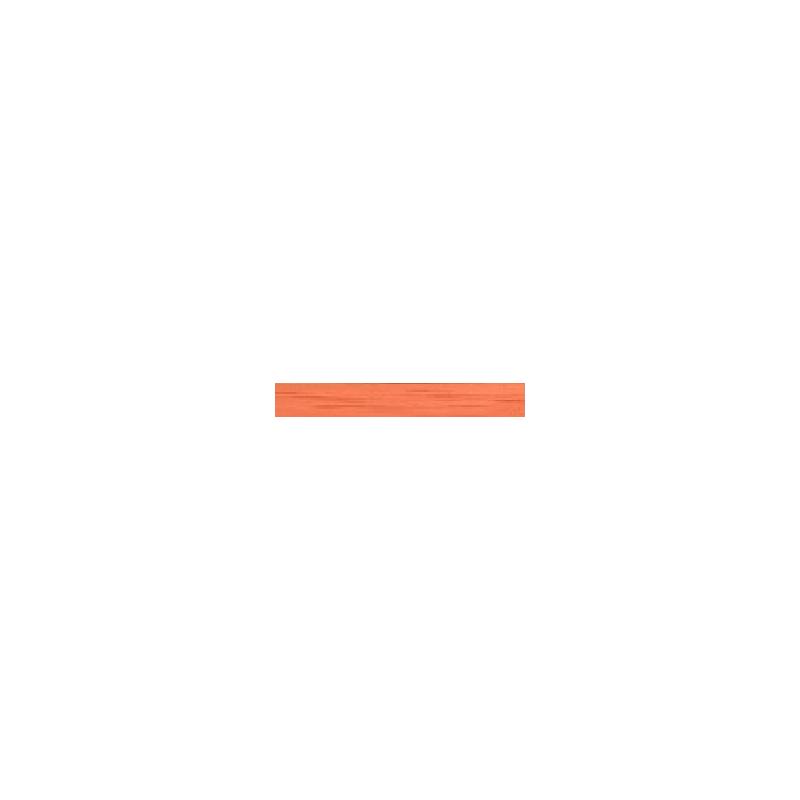 4 mm Hedvábná stuha (017)