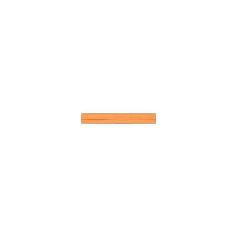 4 mm Hedvábná stuha (016)