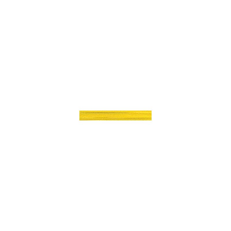 4 mm Hedvábná stuha (121)