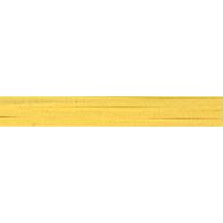 4 mm Hedvábná stuha (015)