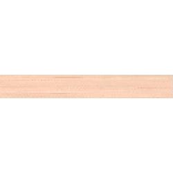 4 mm Hedvábná stuha (105)
