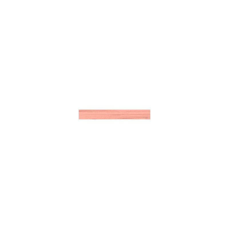 4 mm Hedvábná stuha (042)