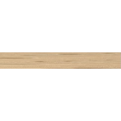 4 mm Hedvábná stuha (051)