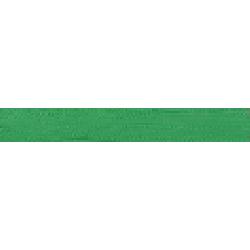 4 mm Hedvábná stuha (096)