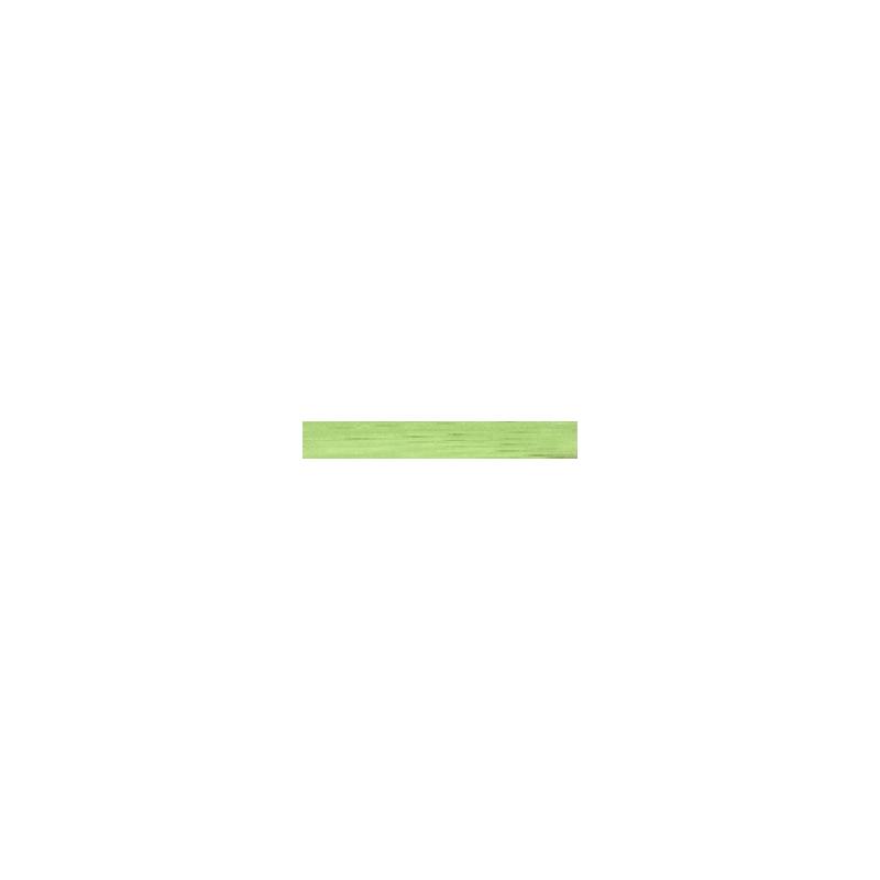 4 mm Hedvábná stuha (094)