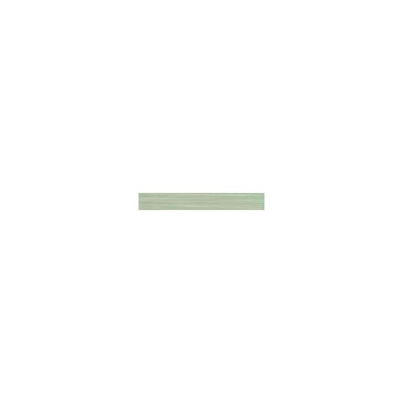 4 mm Hedvábná stuha (062)