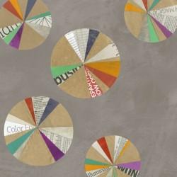 Paint - Schmutz Color Wheels